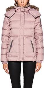 Esprit damska kurtka, kolor: fioletowy
