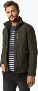 Zielona kurtka Marc O'Polo w stylu casual