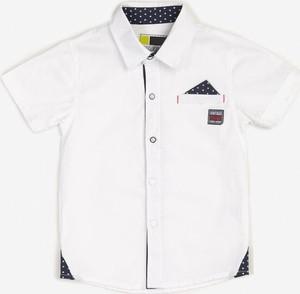 Koszula dziecięca Multu