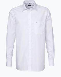 Koszula eterna comfort fit