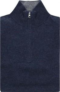 Bluza Hartford w stylu casual