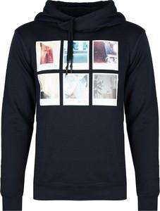 Czarna bluza ubierzsie.com