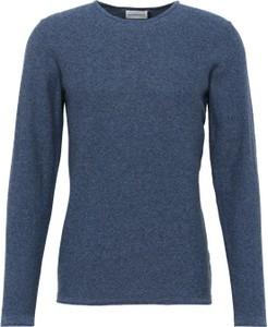 Sweter nowadays z bawełny