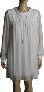 847184b575 cekiny sukienki - stylowo i modnie z Allani