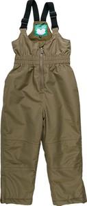 Spodnie dziecięce Fred`s World By Green Cotton dla chłopców