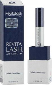RevitaLash Advanced Eyelash Conditioner odżywka do rzęs 1ml