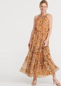 17b0edfd Reserved Sukienki, lato 2019