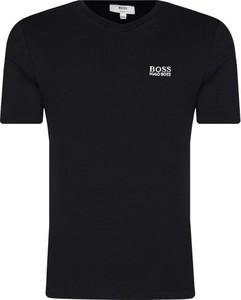 Koszulka dziecięca Boss