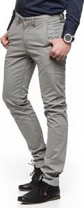 Spodnie Lee w stylu casual