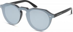 HAWKERS VWTR02 BB - Okulary przeciwsłoneczne - hawkers