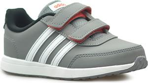 004a01b8d2ba modne adidasy. Buty sportowe dziecięce Adidas na rzepy