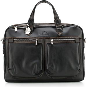 39f4ea1eb878e wittchen torby podróżne - stylowo i modnie z Allani