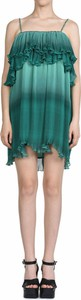 Sukienka Just Cavalli mini