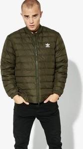 Kurtka Adidas