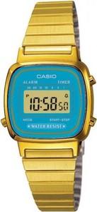 Casio LA670WGA