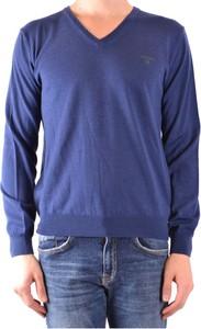 Sweter Gant