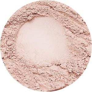 Annabelle Minerals Korektor mineralny NATURAL FAIR