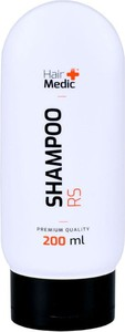 Hair Medic Szampon organiczny RS 200ml