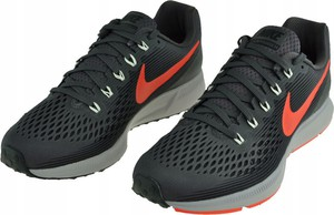 Buty sportowe Nike pegasus sznurowane