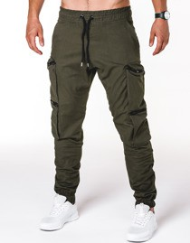 7d1d4d04 Spodnie męskie, kolekcja lato 2019