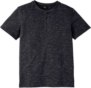 Koszula bonprix