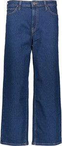 Jeansy Lee Jeans