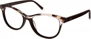 Okulary damskie Fuzion