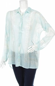 Koszula Bik Bok z długim rękawem