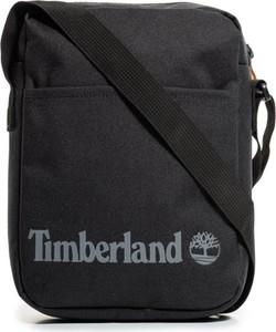 Torba Timberland