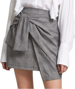 Spódnica Yaze mini