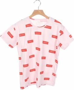 Koszulka dziecięca Tiny Cottons