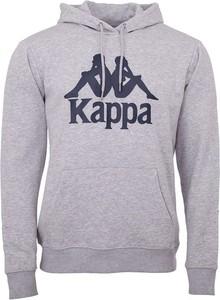 Bluza Kappa z bawełny