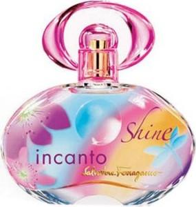 Perfumy Salvatore Ferragamo