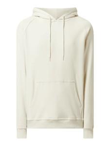 Bluza Urban Classics z bawełny w młodzieżowym stylu