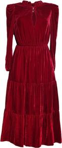 Sukienka Pinko