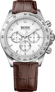 Hugo Boss Ikon HB1513175 44 mm