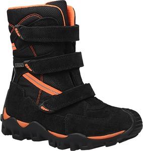 7bb6248b buty ortopedyczne bartek - stylowo i modnie z Allani