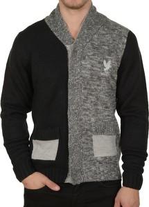 Sweter Patria Mardini z wełny