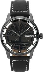 Timberland TBL.15362JSU/02 CEDARBROOK