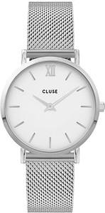 Zegarek CLUSE Minuit CW0101203002 (CL30009 )