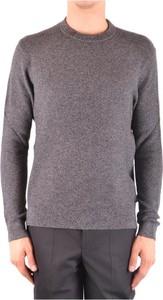 Sweter Michael Kors
