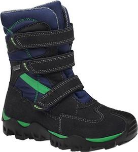 ca53b328 buty zimowe bartek - stylowo i modnie z Allani