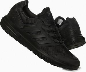 Buty sportowe eoryginalne.pl w sportowym stylu sznurowane