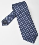 Krawat PROFUOMO