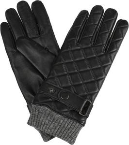 Rękawiczki LANCERTO