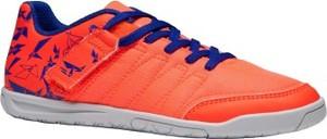 Buty sportowe dziecięce Kipsta