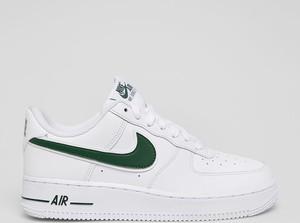 Wspaniały Białe trampki i tenisówki Nike, kolekcja wiosna 2019 MK65