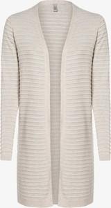 Sweter Soyaconcept w stylu casual