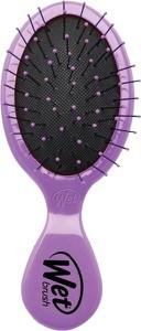 Kosmetyk do włosów Wet Brush
