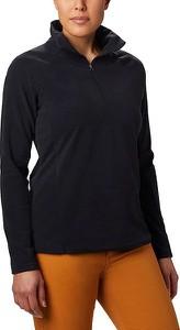 Bluza Columbia w młodzieżowym stylu z plaru